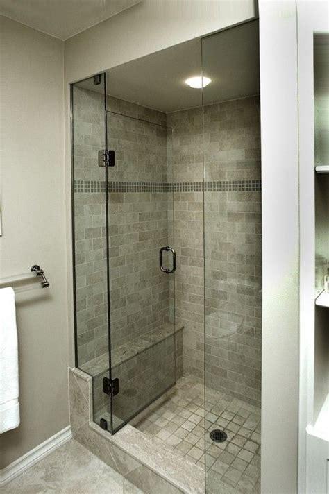 bathroom shower stall designs reasonable size shower stall for a small bathroom my