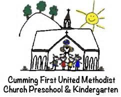 first united methodist church preschool united methodist church preschool where 920