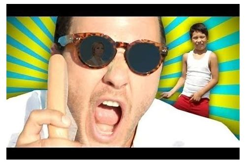 gangnam style baixar music video youtube english
