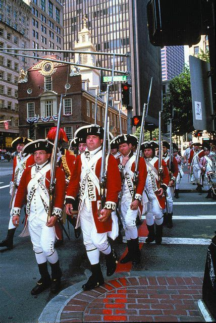 boston convention and visitors bureau 17 best images about boston landmarks on