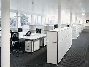 Effektives Arbeiten Im Büro : b rom bel grossraum k ln ~ Bigdaddyawards.com Haus und Dekorationen