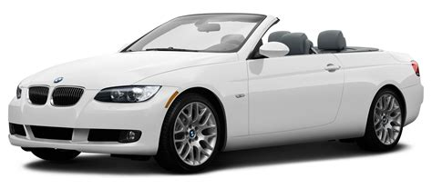 2008 Bmw 335i Mpg by 2008 Bmw 335i Reviews Images And Specs Vehicles
