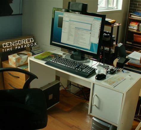 bureau ajustable nouveau bureau ajustable nekohayo
