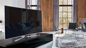 Fernseher Kaufen Worauf Achten : aufstellen und einrichten erste schritte mit dem neuen fernseher bildplus inhalt ~ Markanthonyermac.com Haus und Dekorationen