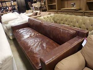 Sofa In Craigslist Lovely Craigslist Leather Sofa With