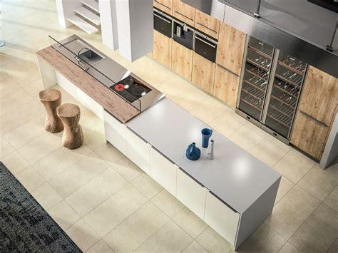 gonthier cuisine et salle de bain salle de bain et cuisine cédrin déco