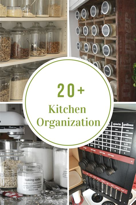 home organization ideas  idea room
