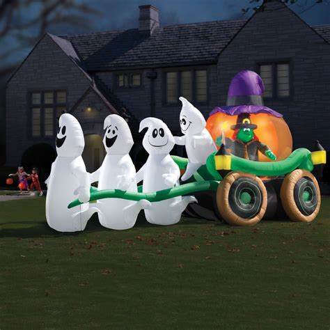 Spooktacular Fun With Halloween Inflatable Decorations. Bon Appetit Wall Decor. Lowes Room Air Conditioners. Oak Dining Room Table. Game Room Furniture Ideas. Eagle Decor. Single Room Ac Units. Country Decor Magazines. Winter Themed Decorations