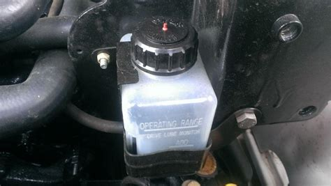 drive lube monitor boat talk chaparral boats owners club