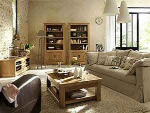 Peintures decoratives decorateur virtuel nuancier for Idee deco cuisine avec meuble salle a manger chene blanchi