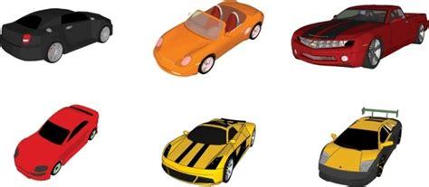 Sports Car Vector Art Free Vector Download (213,344 Free
