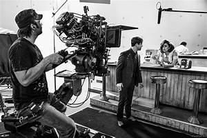 Sin City A Dame to Kill For Robert Rodriguez Joseph Gordon ...