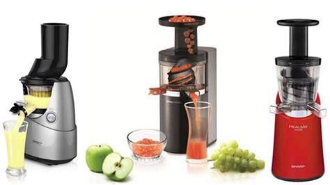 juicer slow machines juicers kitchen