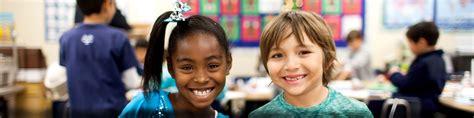 valley christian schools san jose exemplary preschool 730 | Elem Admissions