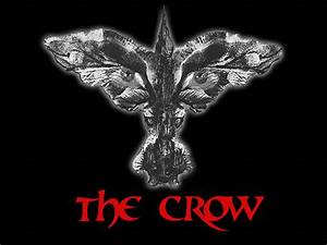 "Corin Hardy set to direct the reboot of ""The Crow ..."