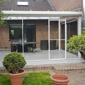 terrassenvernetzung katzennetz terrasse katzennetze With katzennetz balkon mit natur garden
