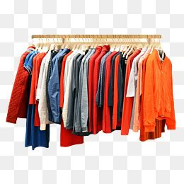 wardrobe png images vector  psd files