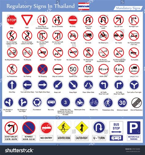 home design bbrainz what color are regulatory signs 28 images traffic