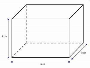 Breite Mal Länge : l nge breite h he geometrie ~ A.2002-acura-tl-radio.info Haus und Dekorationen
