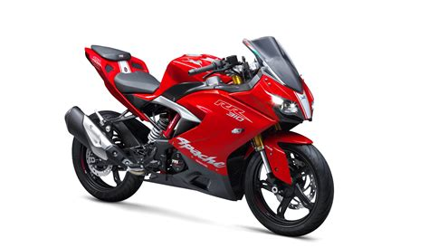 tvs apache rtr   model wallpapers wallpaper cave