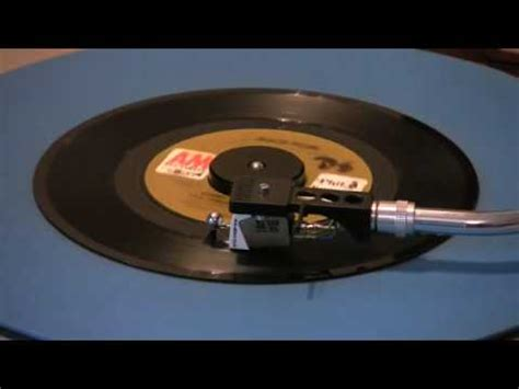 sonny charles   checkmates  black pearl  rpm youtube