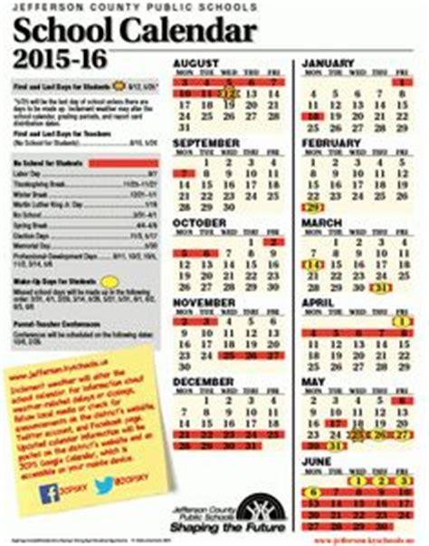 template template year calendar