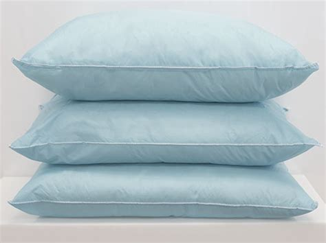 harbor linen new generation pillow healthcare product line pillows 48983