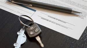 Carte Grise Vendue : voiture vendue pourquoi et comment rayer le certificat d immatriculation 123assuranceauto ~ Medecine-chirurgie-esthetiques.com Avis de Voitures