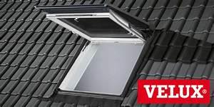 Velux Rollladen Nachrüsten : velux solar rollladen jetzt auch f r wohn und ~ Michelbontemps.com Haus und Dekorationen