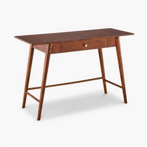 desk ls target office extraordinary target desks and chairs walmart desk