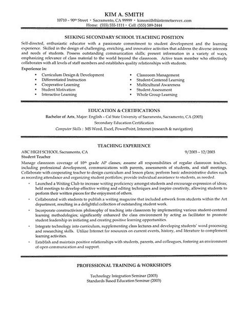 Credit Risk Manager Resume Sle by Essay Writing Tricks Mastering The Process Description