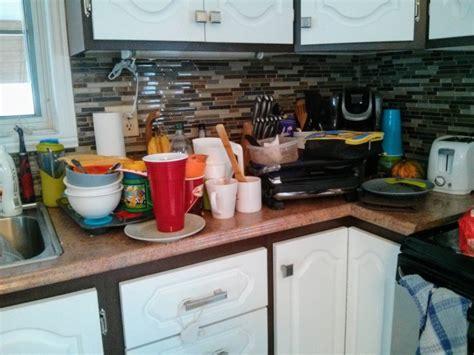 regle d hygi鈩e en cuisine le manuel de la bonne ménagère