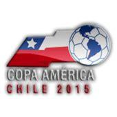 copa america pro evolution soccer wiki neoseeker