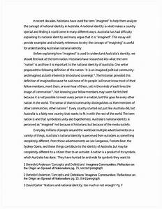 500 word essay examples essay of abraham lincoln 500 word essay ...