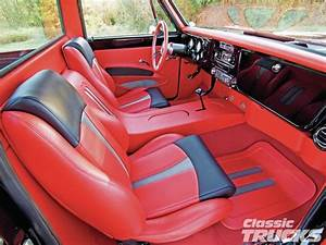 1000 images about c10 interior39s on pinterest for C10 interior ideas
