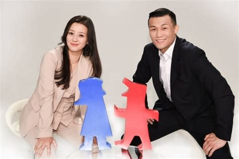 동상이몽2 정찬성 부부 합류 7년차 리얼 일상 공개 텐아시아