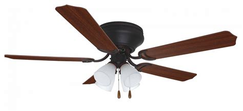 casablanca ceiling fan light flickers ceiling lighting ceiling fans with lights