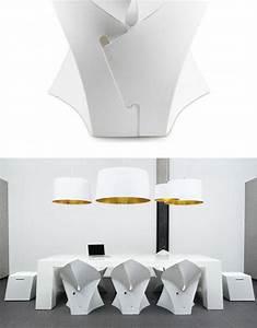 Flux Chair  U2013 Numa Design Guide