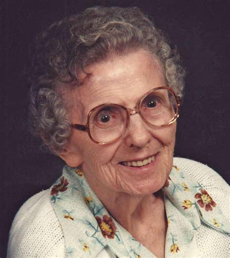 grandmother in grandma called it medicine leaf