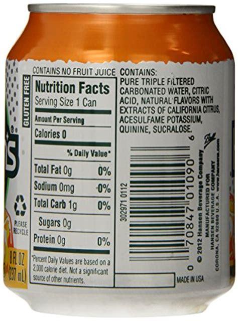 Less Than 2 Gram Sodium Diet