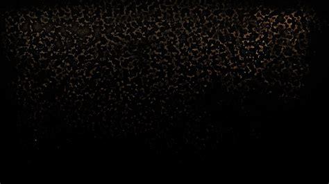 floor black dark wall metal scary grey rust wallpaper