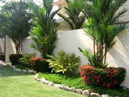 La Palma Jardin : jardines modernos con palmas buscar con google ~ A.2002-acura-tl-radio.info Haus und Dekorationen