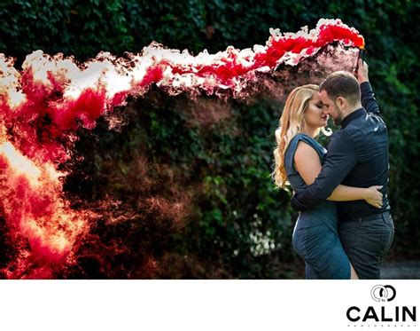 top  wedding photography trends    charts