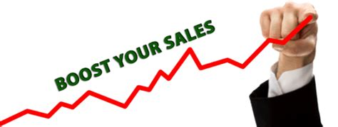 How to Boost Sales in Freight Forwarding? - Quotiss