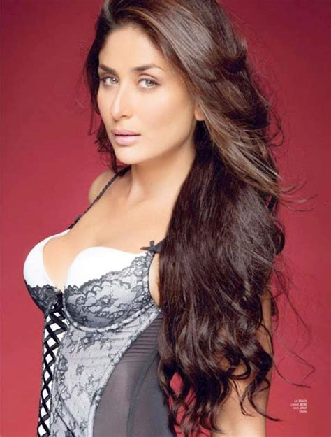 Hot Indian Babesreal Sexydesi Cleavagesmallu Sexindian