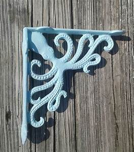 1000 ideas about wall shelf brackets on pinterest shelf With kitchen cabinets lowes with wrought iron sun wall art