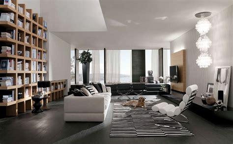 Deko Für Wohnzimmer by Wohnzimmer Dekoration Ideen Ideen Top