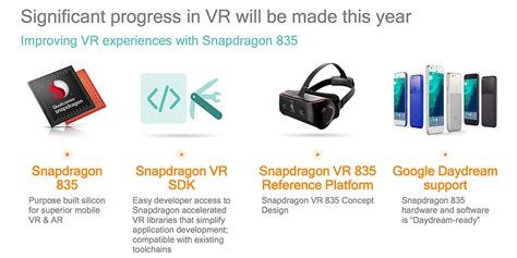 thoughts the qualcomm snapdragon 835 performance preview