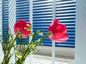 Fenster Komplett Verdunkeln : sonnenschutz es muss nicht immer ein vorhang sein gute ~ Michelbontemps.com Haus und Dekorationen