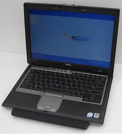 Dell Latitude D620 Laptop Atg Wallpapers Wallpapersafari